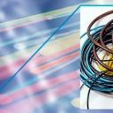 top-kabels`` 902