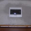 Смяна на електрическо табло