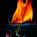 Пламен