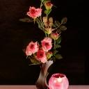 Цветя 10
