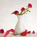 Цветя 7