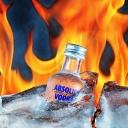 Ледено-огнена водка 1