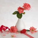 Цветя 8