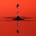 Капка вода 11