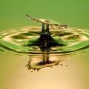 Капка вода 18