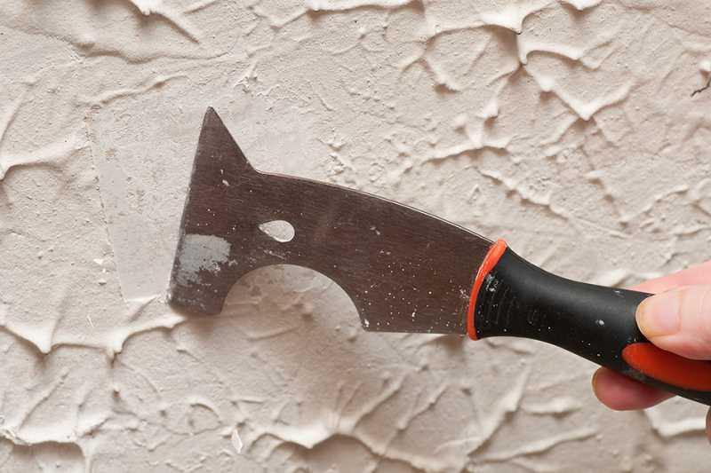 5in1_tool_Scraper_16.jpg