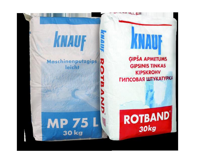 Knauf_rotband_mp75.png