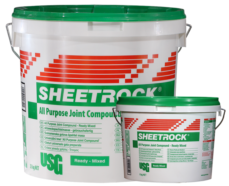 Sheetrock-ll_purpose_Join_Compound.png