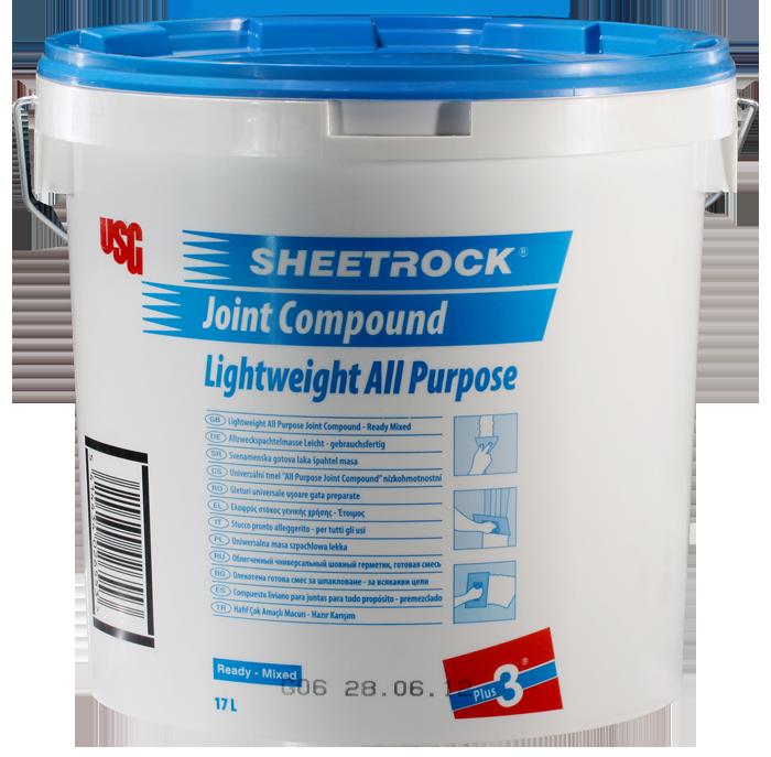 Sheetrock_Lightweight_Plus_3.png