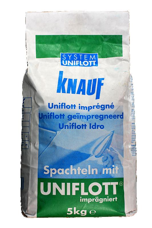 Uniflot_impregnate.png