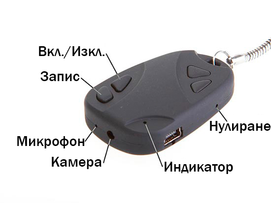 keychain-spy-camera_2.jpg