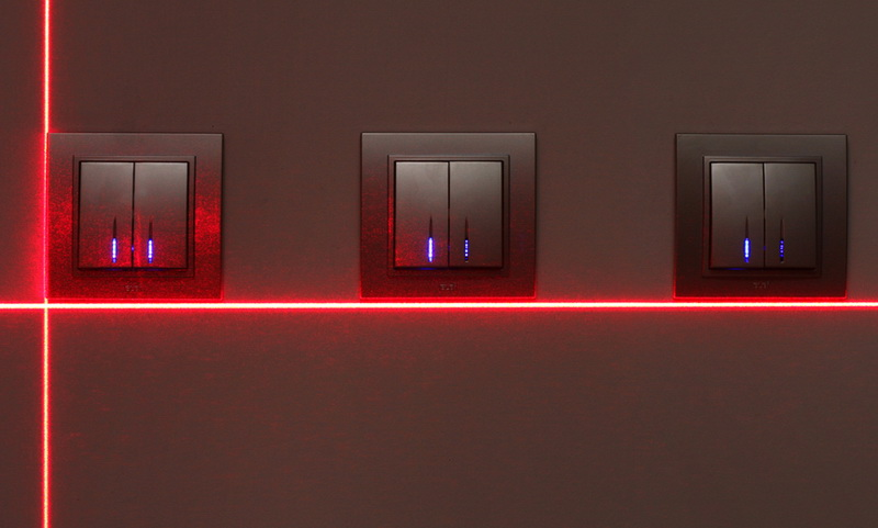 kliuchove-maistor-11.jpg