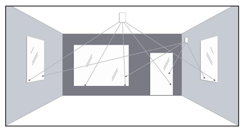 montajglastrek-GBD-II.jpg