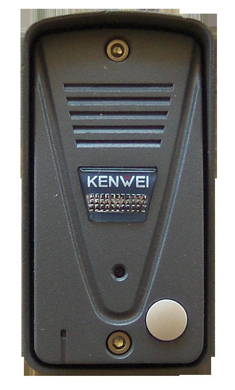 skrita-camera-1.png