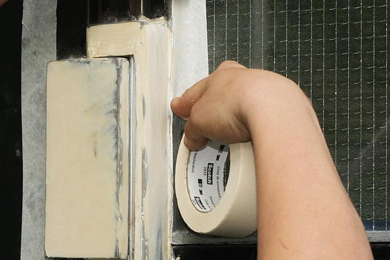 vandal_access_control_16.JPG