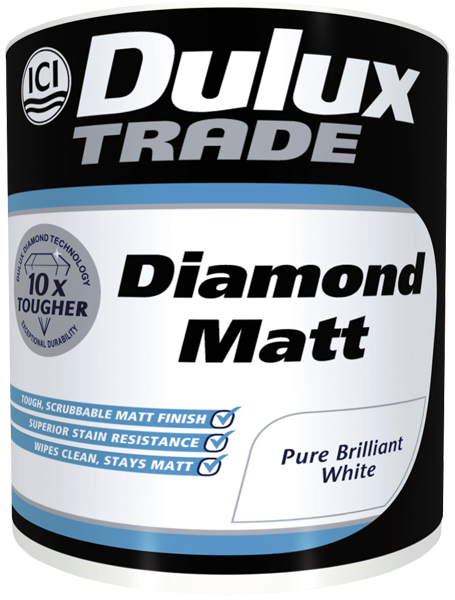 Dulux-Diamond-Matt.png