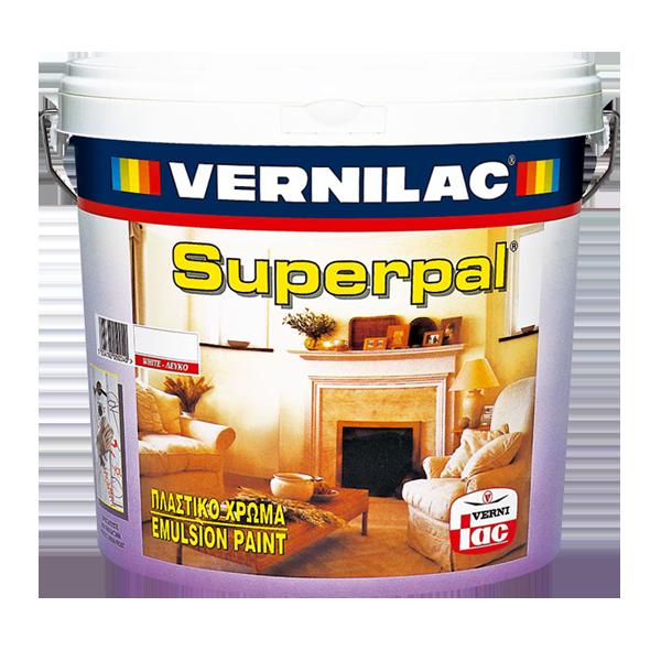 Vernilac-paint.png