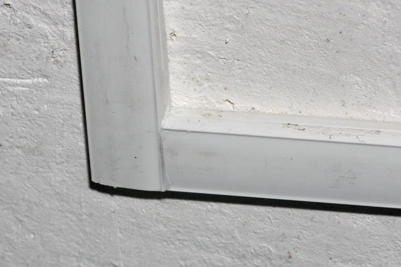 montaj-na-kabelni-kanali-9.JPG