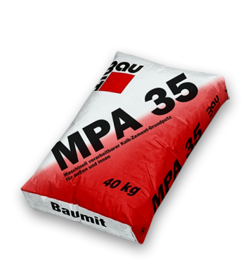 Baumit_MPA_35.png