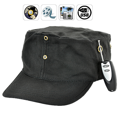 Spy-Camera-Hat-With-Remote-Control.png