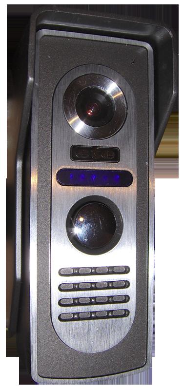 camera-domofon.png
