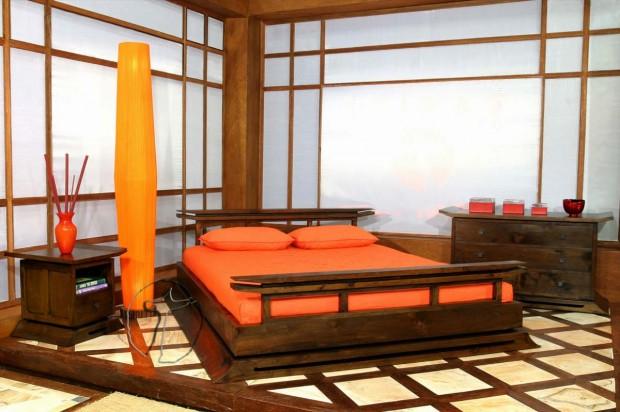 interior_u_doma_1.jpg