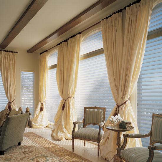 interior_u_doma_4.jpg