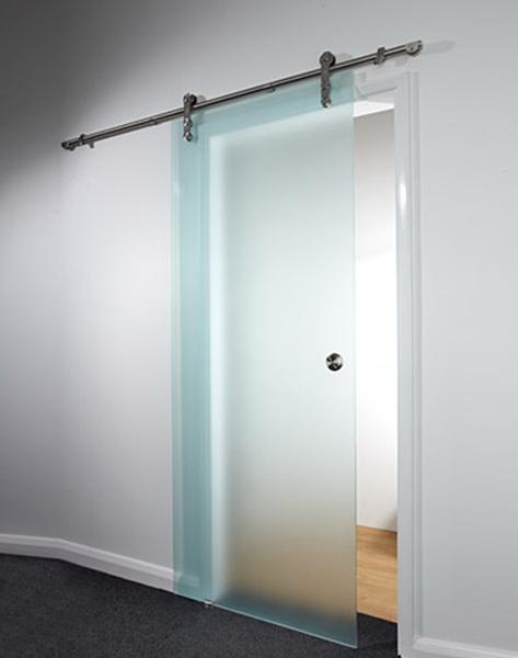 sliding-glas-door.jpg