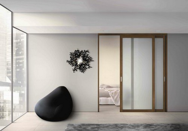 sliding-interior-door.jpg