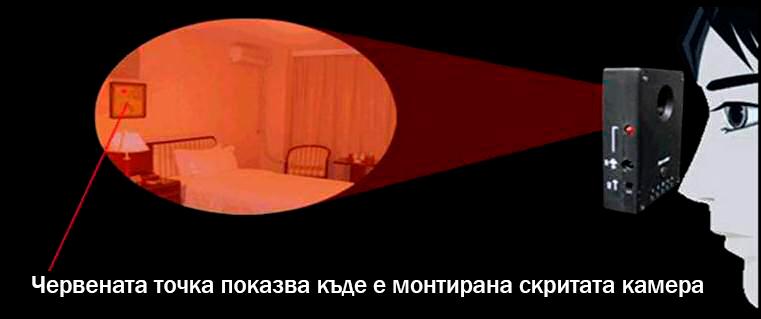 spycam-device-detector.jpg