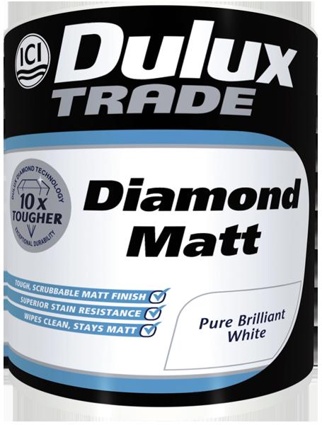 Dulux-Diamond-Matt.png